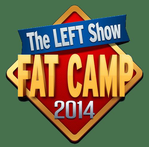 TLS-FAT-CAMP-750