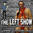 228_The_Left_Show_300