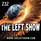 232_The_Left_Show_300