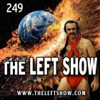 249_The_Left_Show_300