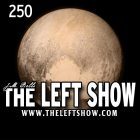 252_The_Left_Show_300