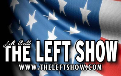 264 The LEFT Show – Best Of Again