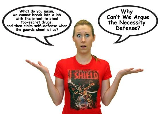 Necessity_Defense_SHIELD