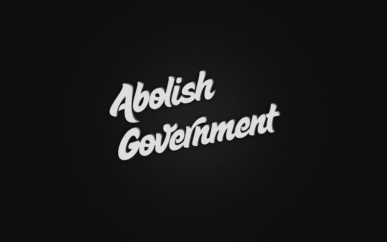 libertarian wallpaper - photo #36