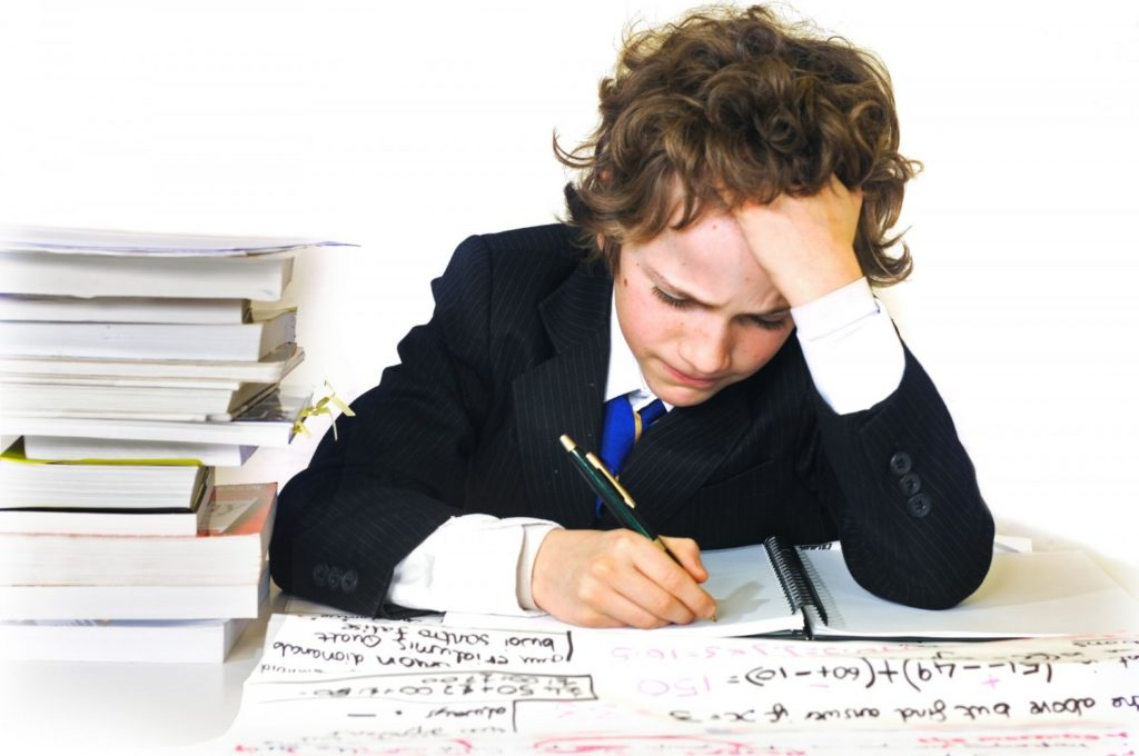 struggling-students-25661206-1440x956