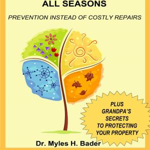 Prevention for all Seasons