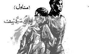 Rudin Novel Urdu By Ivan Turgenev Pdf Free Download