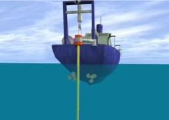 Image via Wood Hole Oceanographic Institution