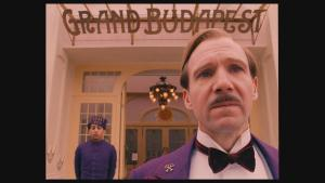 Grand_Budapest_Hotel_Screenshot_2
