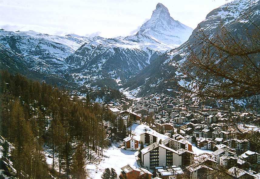 Zermatt05VomOlympiaStuebli