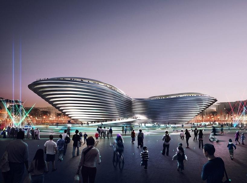 UAE-dubai-expo-2020-BIG-foster-partners-grimshaw-pavilion-2