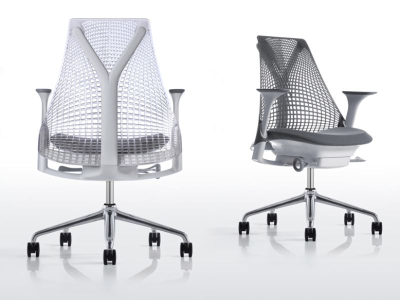 The Best Most Affordable Ergonomic Office Chairs To Buy The Life Pile