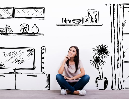 5 Things To Check Before Getting An Apartment