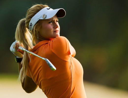 Qatar Ladies Open