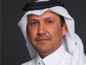 Saad Al Muhannadi - MarhabaQatar