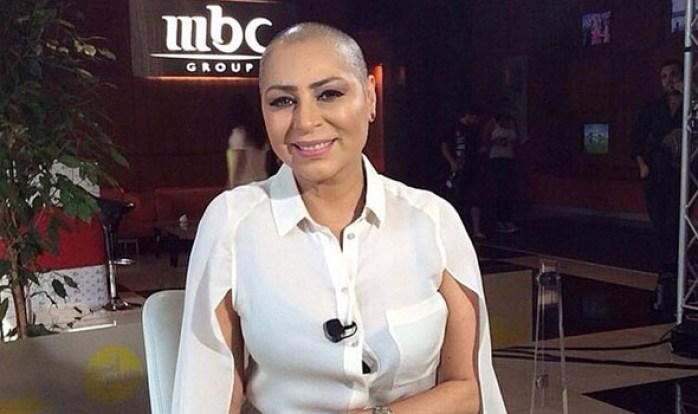 Zahra Al Kharji