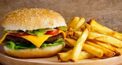 Masterly Hour Fast Food Near Me Apps Finding Food Near Satisfy Your Appetite Places That Deliver Food Near Me Now Places That Deliver Thai Food Near Me