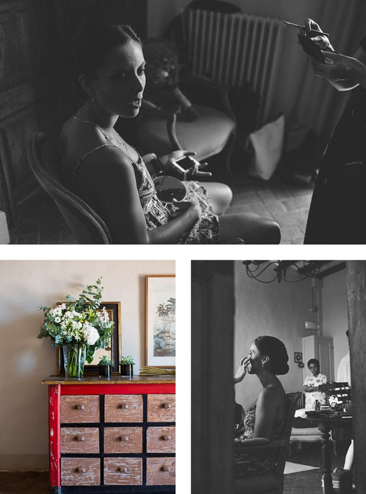 Diana&Mathieu Page 11