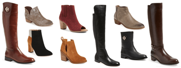 nsale-boots