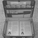 201302 LM briefcase