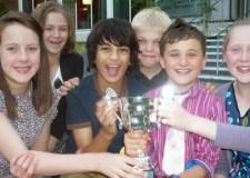 westgate-trophy-dc