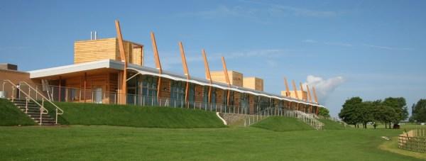 Epic-Centre
