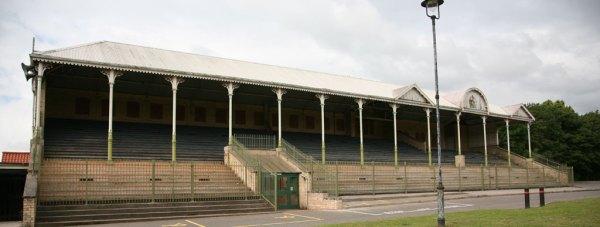 grandstand1024