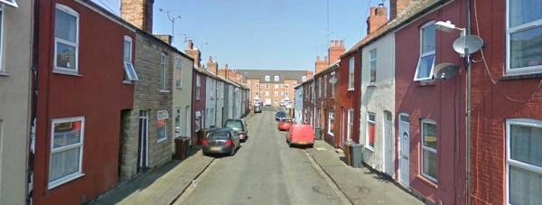 manby-street1