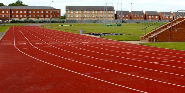 sports-ground1