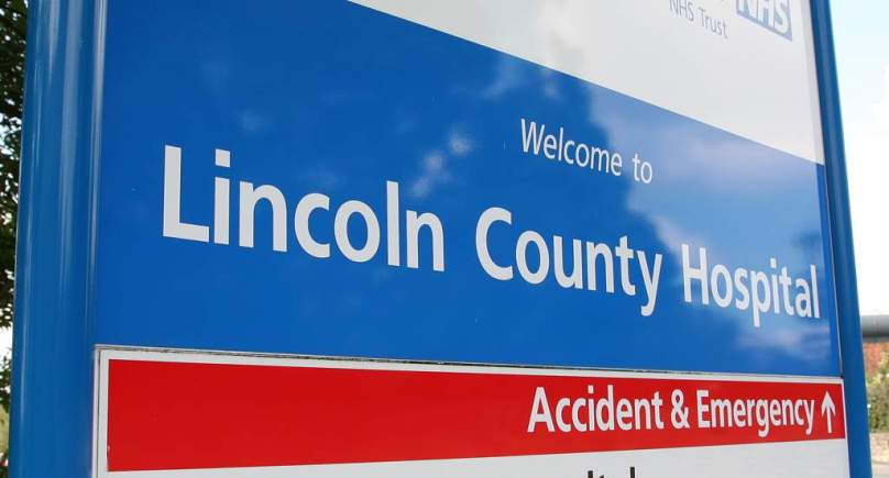 County_Hospital copy