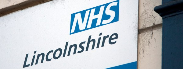 NHS-lincolnshire