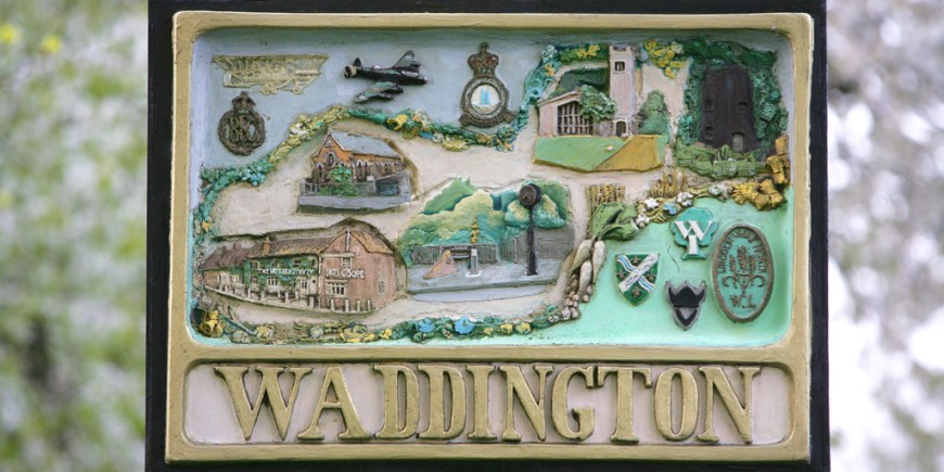 Waddington-sign-Steve-Hill1