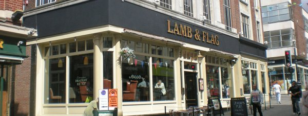 lamb_flag_lincoln