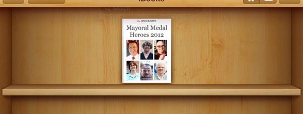 mayoral_medal