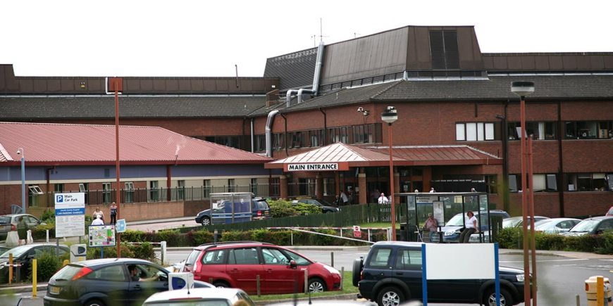 County_Hospital