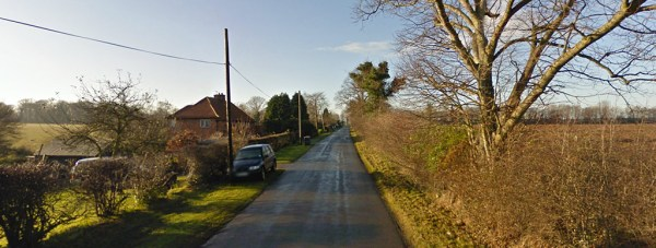 riseholme_lane