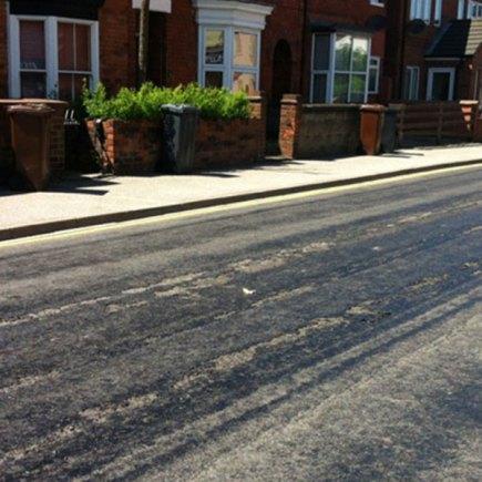 Burton-Road-melting-in-May