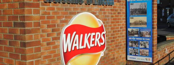Walkers Lincoln