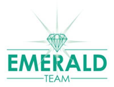 emerald-team-logo_colour