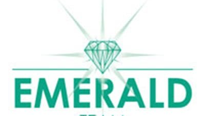 emerald-team-logo_colour