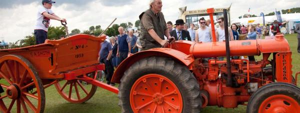 Lincolnshire_Show_Featured