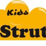 kidsstrutlogo1