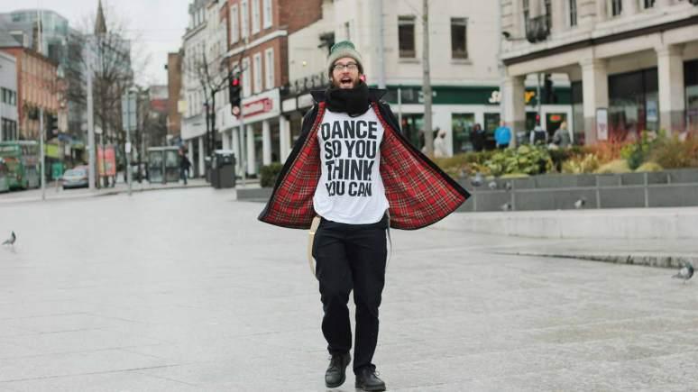 Lincoln-Dances-image