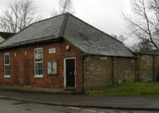 churchhall_cherry