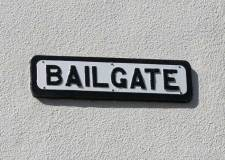 Photo: File/The Lincolnite