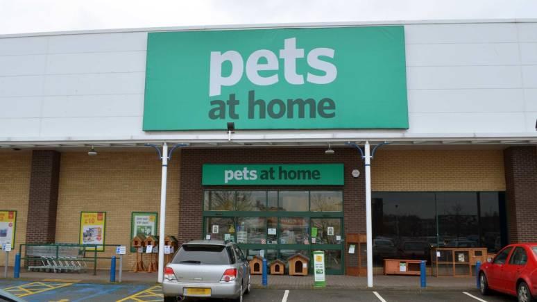 pets_at_home
