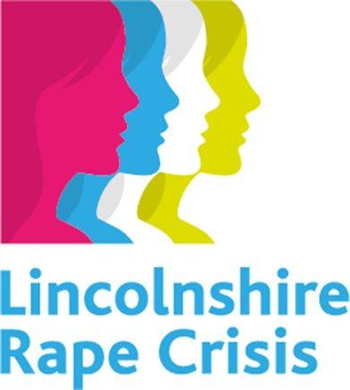 Lincolnshire-Rape-Crisis-Logo
