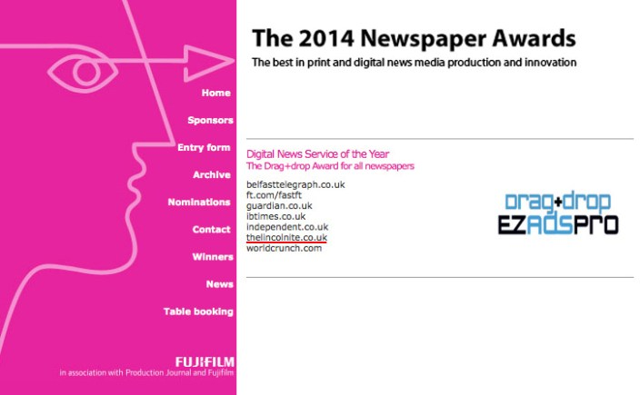 newspaper_awards