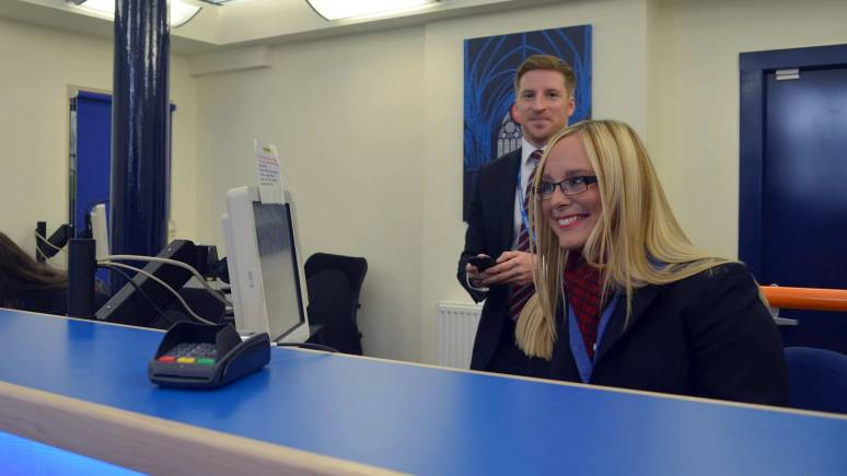 Lincoln_ticket_office_040414_6