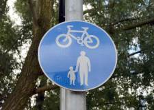cycle_path